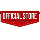 Official Stores